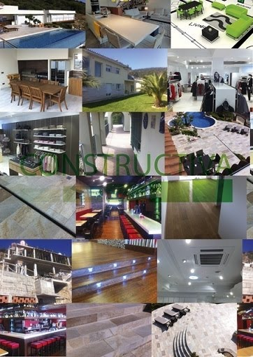 house building firm in costa brava spain